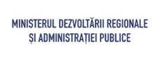 Ministerul Dezovoltarii