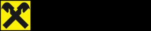 Raifaisen