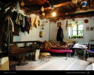 Muzeul Tarii Hategului
